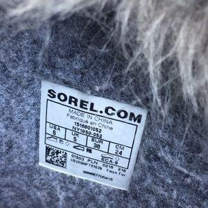 Sorel Shoes - Sorel Joan of Arctic Waterproof Boots